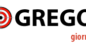 Logo-prova-05.png