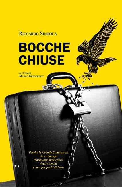 Cover-BOCCHE-CHIUSE