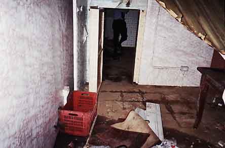 bunker_8