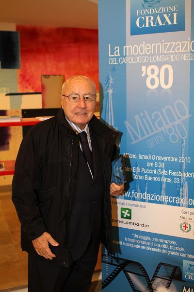Giannino Guiso