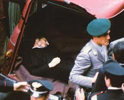 Quando fu rapito Aldo Moro? Un documento esclusivo mette in forse la data