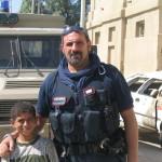 Iraq 1 139
