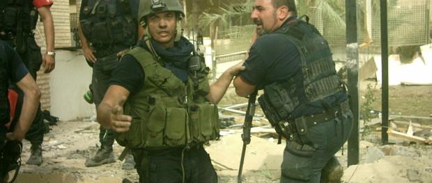 A quattordici anni da NASSIRIYA le foto e i ricordi. Chi ha ucciso quei carabinieri?