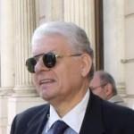 Otello Lupacchini
