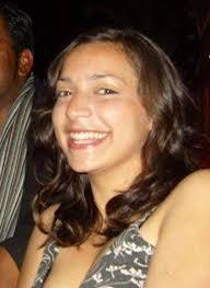 Amanda Knox e Raffaele Sollecito – Due pesi e due misure per l'omicidio di Meredith Kercher