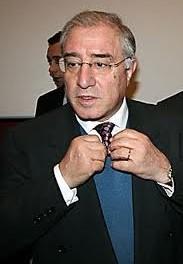 Marcello Dell'Utri, Gemayel, gli affari e gli Hezbollah