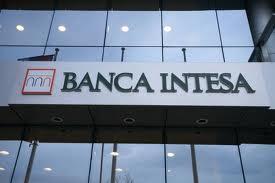 Seconda puntata di Banche e terrorismo islamico e Stati canaglia. Una scandalo dimenticato/2