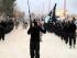 Le bandiere nere di Isis a Kobane