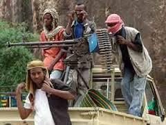Mogadiscio 1993:94-2