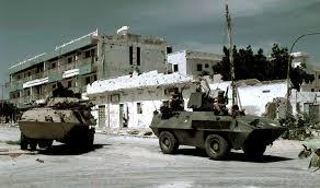 Somalia-1993-1994