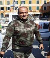 La Lega Nord era finanziata da Gheddafi? Gossip elettorale contro il Centrodestra o storia vera?