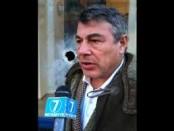 Roberto Salerno 2