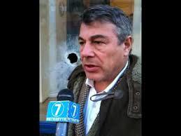 Ex senatore AN anti-lesbiche nel calcio candidato sindaco a Torino dal MSI