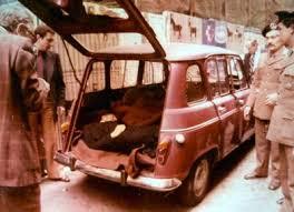 Che cosa c'entra il sequestro Moro con la Banca d'Italia? Qualcuno vuole la Commissione d'inchiesta