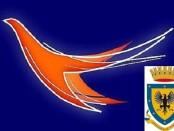 Il logo dell'Aise