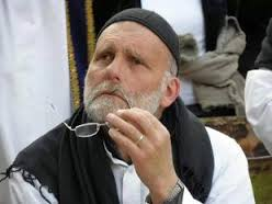 Padre Dall'Oglio aveva scoperto una trattativa tra Vaticano e Al Baghdadi?