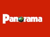 Panorama Logo-8105
