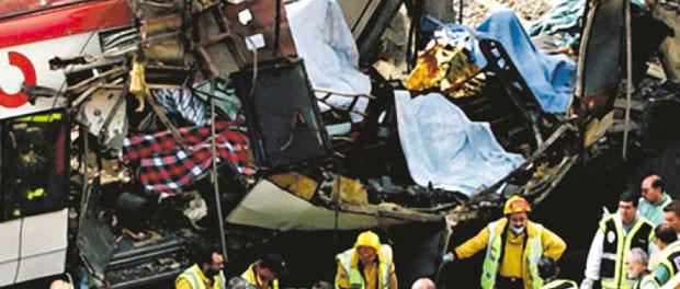 Sos, Al Qaeda ha due superbombe