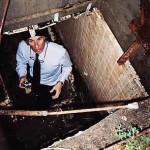 bunker_6