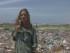 Ilaria-alpi-somalia