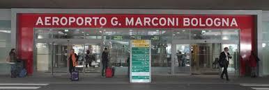 Nessuna protezione antiterrorismo all'aeroporto di Bologna. Scritto per il giornale.it