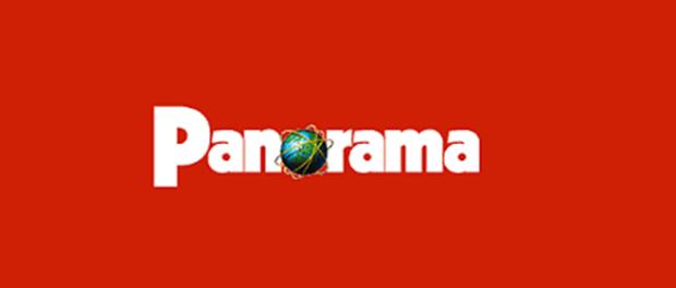 SOMALIA: LE PAGINE DEL DIARIO DELLO SCANDALO CHE HANNO RIAPERTO IL CASO ILARIA ALPI